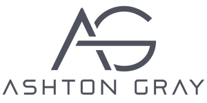 Ashton Gray Development Logo